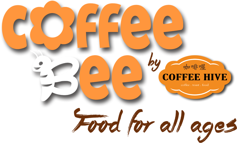 about_us_coffeebee_title
